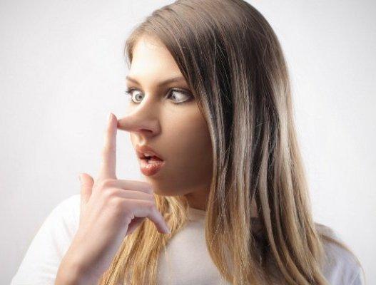 10 Razones Por Las Que La Gente Miente Psicologia Flexible